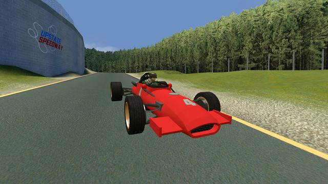File:LeviathanF416 Racing.png