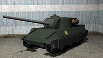 St.Type251