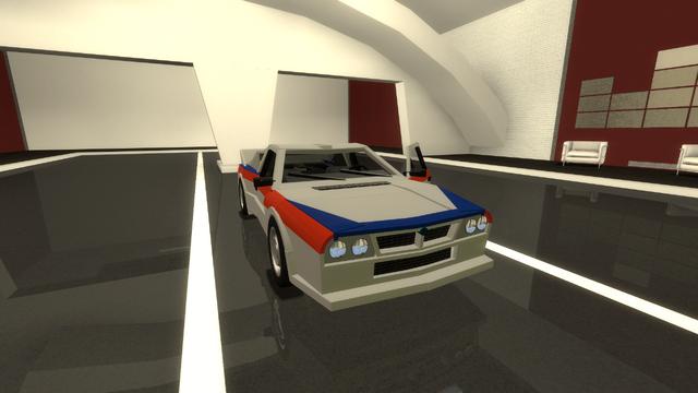File:Lancia037F.png