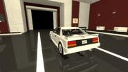 ToyotaMR2R
