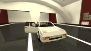 ToyotaMR2F