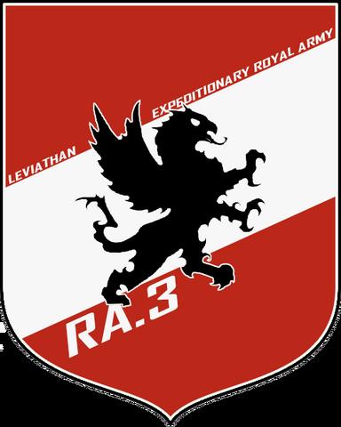 File:RA3.png