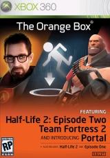 File:The Orange Box.jpg
