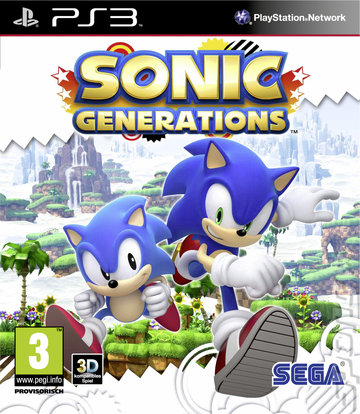File:Sonic-Generations-PS3(boxart).jpg