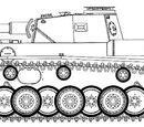 VK 3001(H)