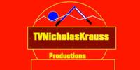 TVNicholasKrauss