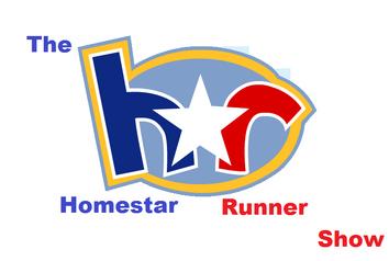 THRs logo