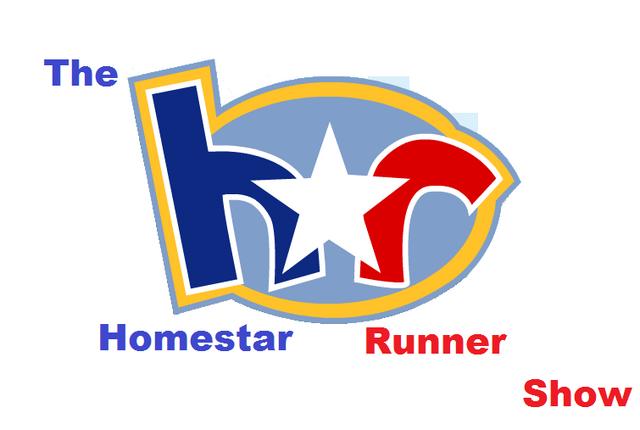 File:THRs logo.png