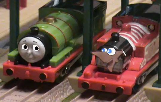 File:Thomas vs. Ferb 5.png