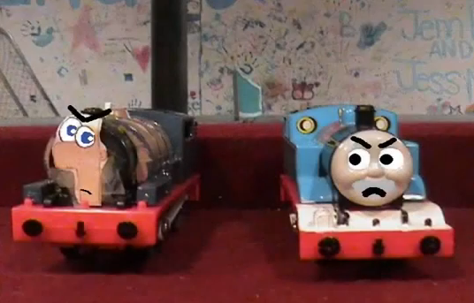 File:Thomas vs. Ferb 13.png