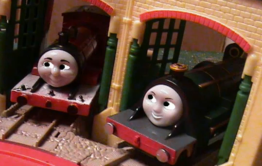 File:New Friends for Percy 4.png