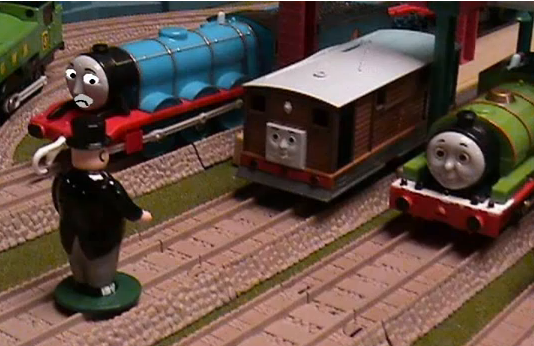 File:Toby and the Jet engine 6.png