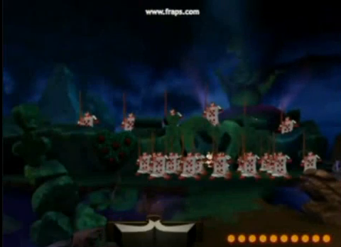 File:TAoDVR Song 8.png