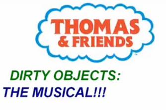 T&F, DO, TM Logo