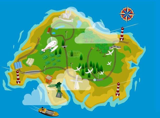 File:The Island of Sodor.jpg