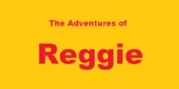 The Adventures of Reggie