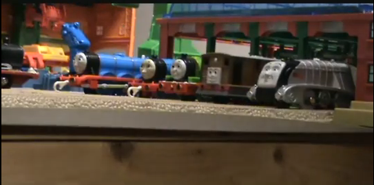 File:Toby and the Jet engine 12.png