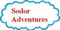 Sodor Adventures