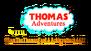 T'AWS&A Movie Logo (Transparent)
