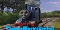 ThomasMasterCentral