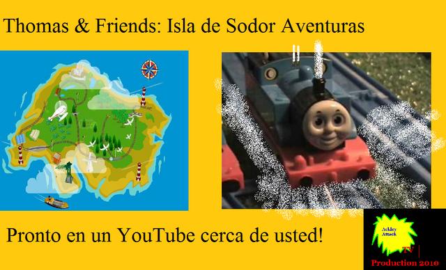 File:Thomas Poster (Spanish Version).png