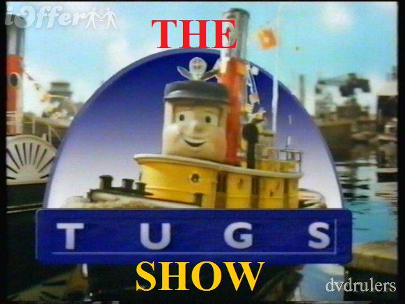 File:TTS Logo.png