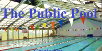 The Public Pool