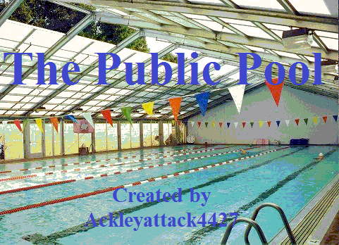 File:The Public Pool Logo.png