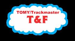 T-T T&F Logo (2016)