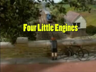 Title Card (26)