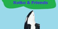 Keiko & Friends