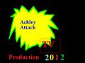 Thumbnail for version as of 22:20, September 17, 2011