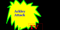 Ackley Attack TV