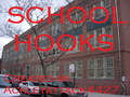 Thumbnail for version as of 01:06, November 25, 2011