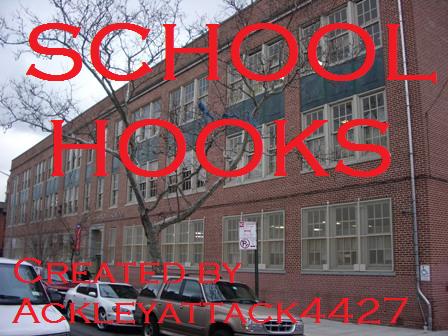 File:School Hooks Logo.png