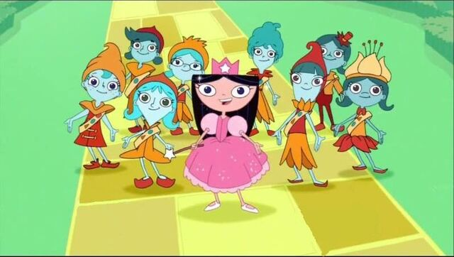 File:Isabella and Patchkids.jpg