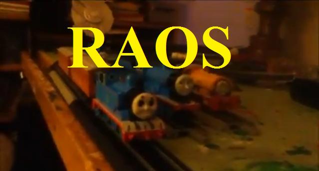File:RAOS Logo.png
