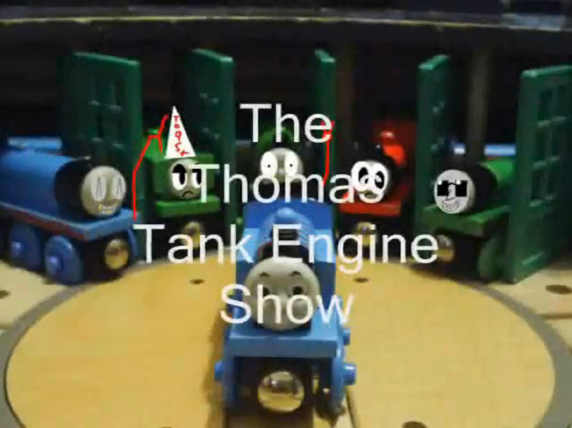 File:The Thomas Tank Engine Show.png