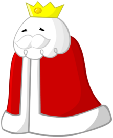 File:The King of Town.png