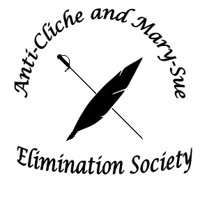 File:Society Logo.jpg