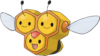 File:Combee.png