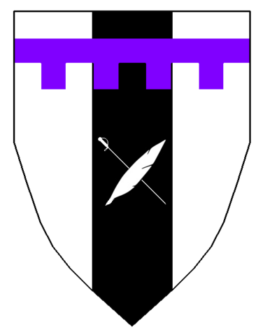 File:ACMSES Shield.png