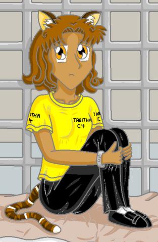 File:Tabitha.png