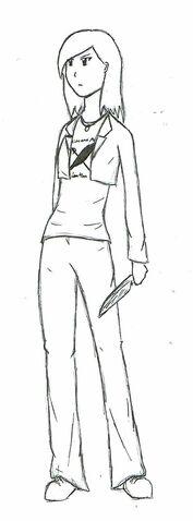 File:Inara v 2.JPG