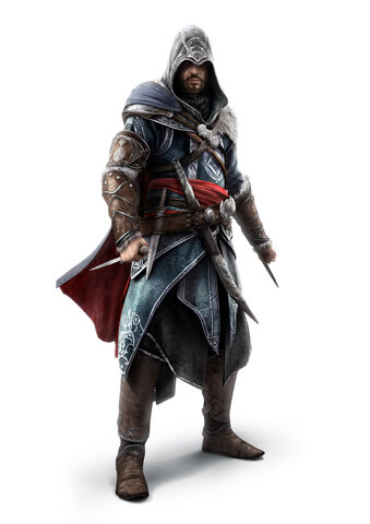 File:Ezio-auditore.jpg