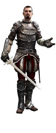 Assassin s creed brotherhood by pomodragon-d3dlv9u