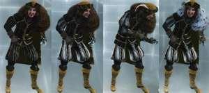 File:Noble costumes.jpg