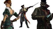 617px-Xl Assassins-Creed-3-multiplayer-62