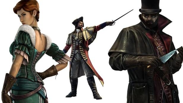 File:617px-Xl Assassins-Creed-3-multiplayer-62.jpg