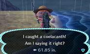 Coelacanth2